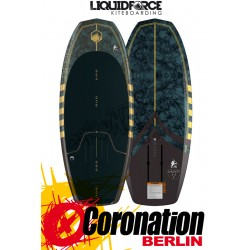 Liquid Force GALAXY AK 2020 4'2'' Foil Board