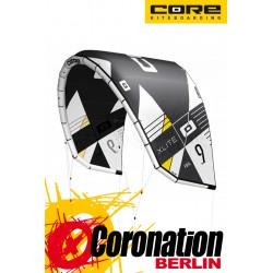 Core XLITE 2020 Kite