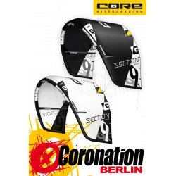CORE Section 2 Wavekite