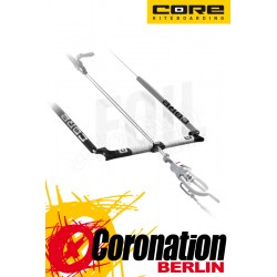 Core SENSOR 2S PRO FOIL TEST BAR 2020