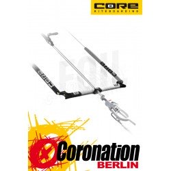 Core SENSOR 2S PRO FOIL BAR 2020 Kite Bar