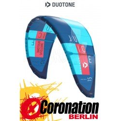 Duotone JUICE 2019 Kite