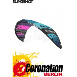 Slingshot TURBINE 2019 Kite