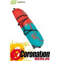 North Combibag 2014 Pop