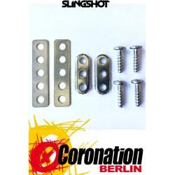Slingshot 2017 Surf Strap Hardware