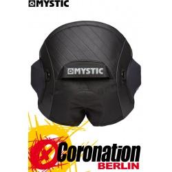 Mystic AVIATOR 2020 Sitztrapez black