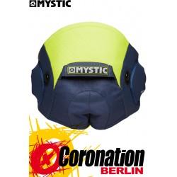 Mystic AVIATOR 2020 Sitztrapez navy/lime