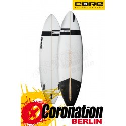 Core RIPPER 4 2020 Kiteboard