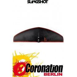 Slingshot HOVER GLIDE INFINITY 99 2020 Front Wing