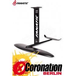 Fanatic AERO 2500 2020 Foil