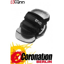 Peter Lynn TRX PRO COMBO PACK Pads-Straps