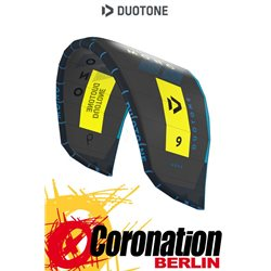 Duotone MONO 2019 Kite 11m - LIGHTWEIGHT LIGHTWIND PERFORMER