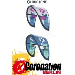 Duotone EVO SLS 2021 Kite