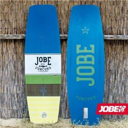 Jobe CONCORD Wakeboard - Park Series