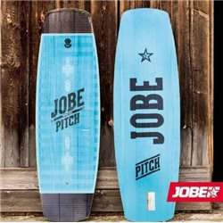 Jobe PITCH Wakeboard - Park Series
