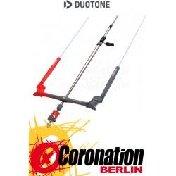 Duotone TRUST BAR 2021 Kite Bar