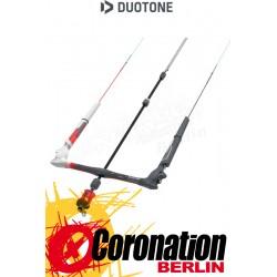 Duotone CLICK BAR 2021 Kite Bar