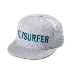 Flysurfer Baseball Cap - Snapback Team