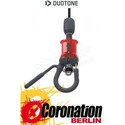 Duotone QUICK RELEASE FREERIDE KIT 2021