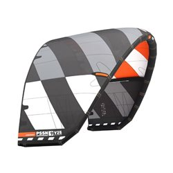 RRD PASSION Y25 Kite 9m - LIMITED STOCK SALE