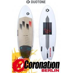 Duotone FISH SLS 2021 Kiteboard