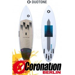 Duotone SESSION SLS 2021 Kiteboard