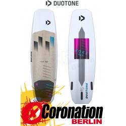 Duotone VOKE SLS 2021 Kiteboard