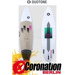 Duotone WAM SLS 2021 Kiteboard