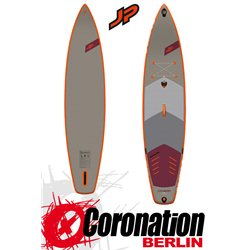 JP CRUISAIR LE 11'6'' 2020 inflatable SUP Board
