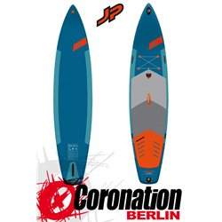 JP CRUISAIR LE 3DS 11'6''x30''x5'' 2020 inflatable SUP Board