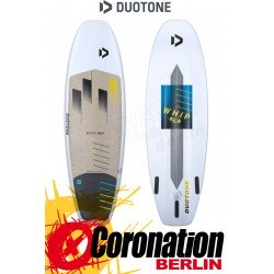 Duotone WHIP SLS 2021 Kiteboard