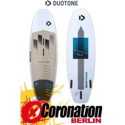 Duotone HYBRID SLS 2021 Kiteboard