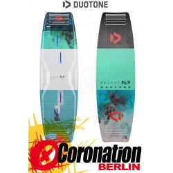 Duotone SELECT SLS 2021 Kiteboard