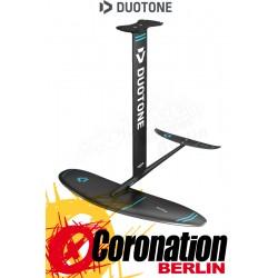 Duotone SPIRIT SURF 1500 Foil