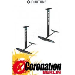 Duotone SPIRIT GT 700 Foil