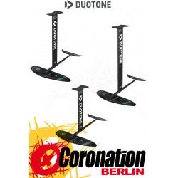 Duotone SPIRIT CARVE 950 Foil