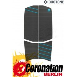 Duotone TRACTION PAD PRO FRONT 2021