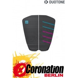 Duotone TRACTION PAD BACK 2021