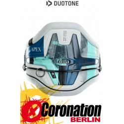 Duotone APEX 8 2021 Hüfttrapez