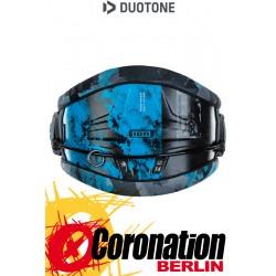 Duotone RIOT CURV 14 2021 Hüfttrapez
