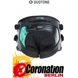 Duotone RADAR 2021 Sitztrapez