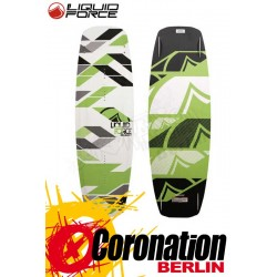 Liquid Force Influence Kiteboard 137cm