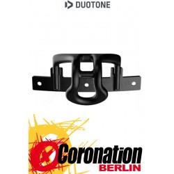 Duotone ALUMINUM HOOK 2.0 KITESURF FOR C-BAR