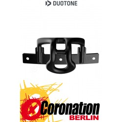 Duotone ALUMINUM HOOK 2.0 KITESURF FOR C-BAR