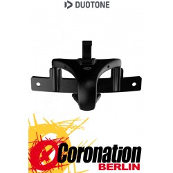 Duotone QUICKLOCK HOOK FOR C-BAR KITESURF