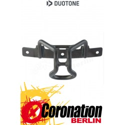 Duotone STAINLESS STEEL HOOK 2.0 FOR C-BAR KITESURF
