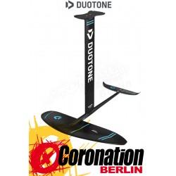 Duotone SPIRIT SURF 1250 Foil