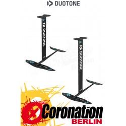 Duotone SPIRIT GT 565 Foil