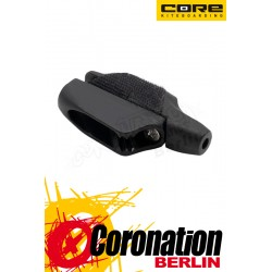 Core SENSOR 3 ADJUSTER