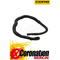 Core SENSOR 3 ADJUSTER ROPE